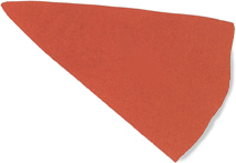 CutPaper RED02