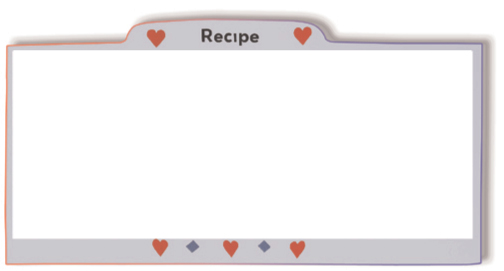 RecipeCRD-Blank4x6Fin copy02